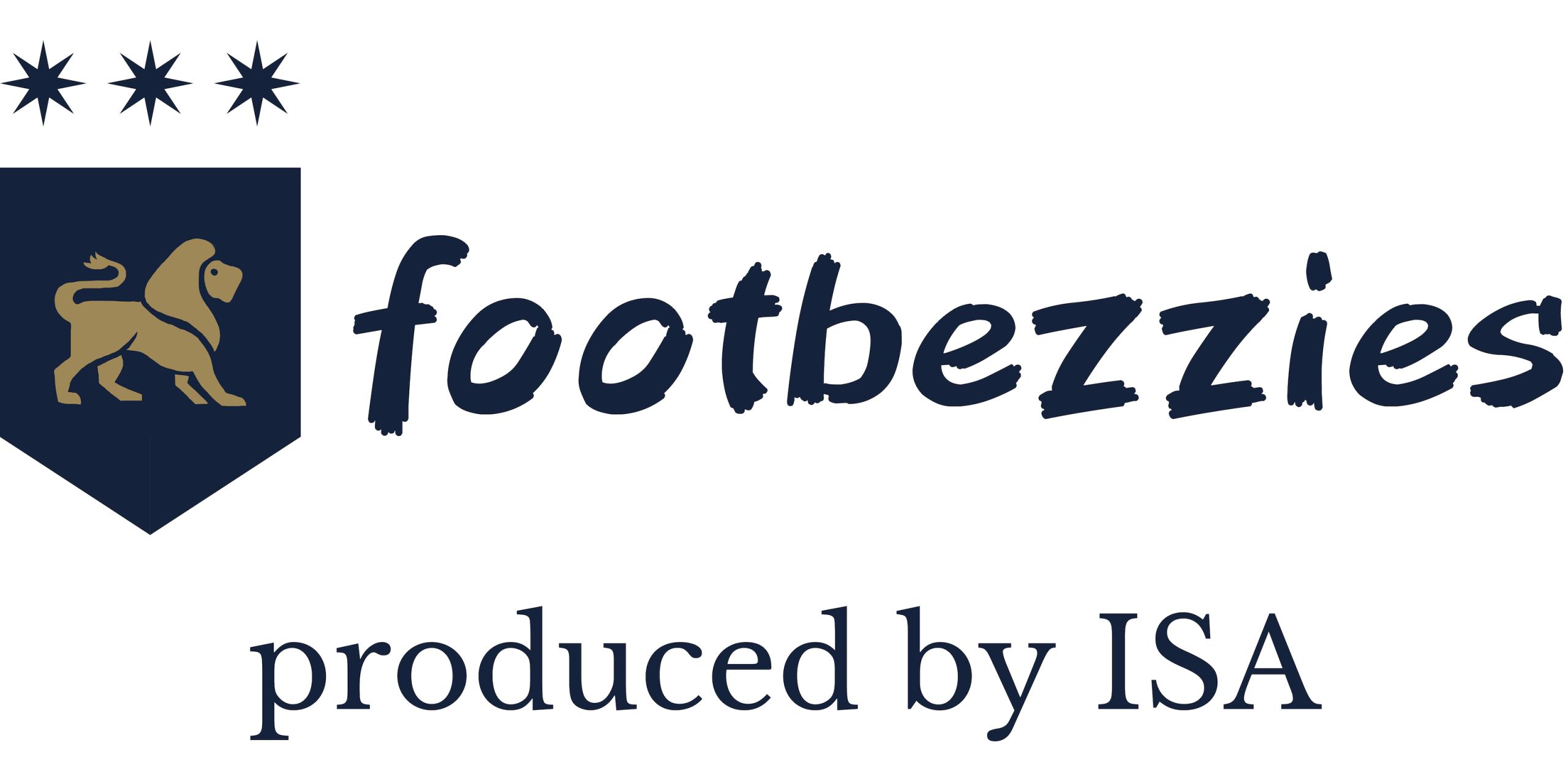 footbezzies | サッカーと生きる~サッカー留学とサッカーの仕事~